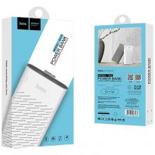 Zaštitna folija Monsterskin super 360 za Samsung A520