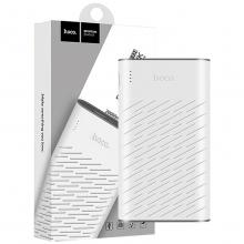 Zaštitna folija Monsterskin super 360 za Samsung A530