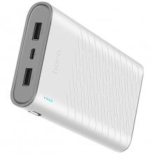 Zaštitna folija Monsterskin super 360 za Samsung A730