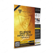 Zaštitna folija Monsterskin super 360 za Samsung Note 8