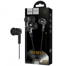 Zaštitna folija Monsterskin super 360 za Samsung S7 edge