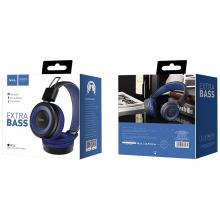 Zaštitno staklo za Huawei Nova 4