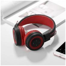 Zaštitno staklo Digicell za Huawei P smart Z
