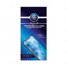 Zaštitno staklo Digicell za Samsung A10