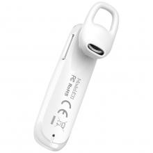 Zaštitno staklo Digicell za Samsung A10s