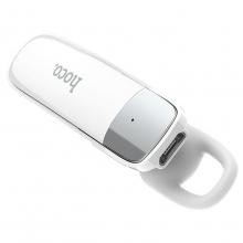Zaštitno staklo Digicell za Samsung A2 Core
