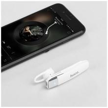 Zaštitno staklo Digicell za Samsung A20e