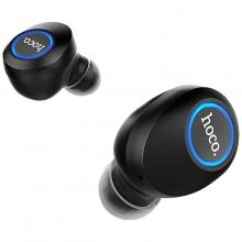 Zaštitno staklo Digicell za Samsung A30/A50/A20/M30