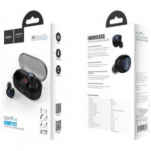 Zaštitno staklo Digicell za Samsung A80