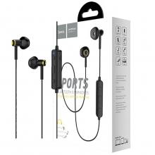 Zaštitno staklo Digicell za Samsung A90/A80