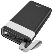 """WD SSD 1TB Blue 2.5"""""""