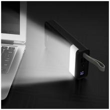 WD SSD 250GB M.2 SATA3 Blue