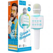 LC-Power CPU cooler LC-CC-95