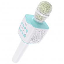 LC-Power Case Gaming 701B