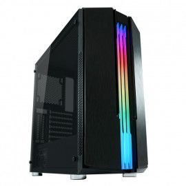 LC-Power Case Gaming 702B