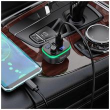 Miš Fantech T530