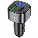 Miš Gaming Fantech X11 Daredevil