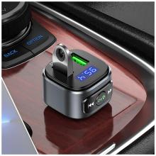 Miš Fantech X14S Rangers