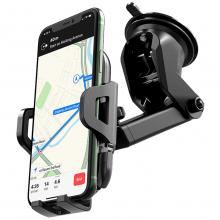 Miš Gaming Fantech X17-BLAKE