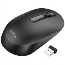 Gaming tastatura Fantech MK872 RGB Optilite