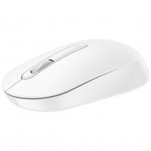Tastatura i miš Fantech KM-100 Combo