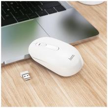 Podloga za miš Fantech MP25