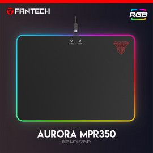 Podloga za miš Fantech MPR350 Urora