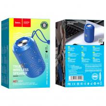 Slušalice Fantech HG21 Hexagon 7.1