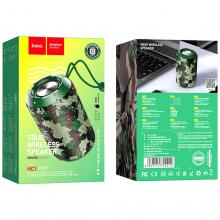 Slušalice Fantech HG23 Octane 7.1