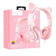 Slušalice Fantech MH83 Omni
