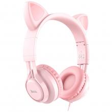 Joypad Fantech GP11 Shooter