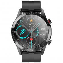 WD HDD 500GB SATA2 32MB Pull