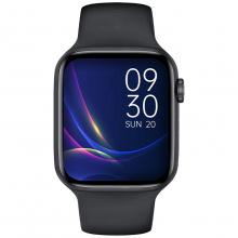 WD HDD 320GB SATA2 8MB Pull