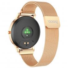 Mobitel Apple iPhone 6 Plus 64GB