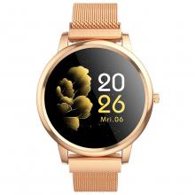Mobitel Apple iPhone 7 32 GB