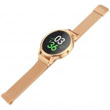 Mobitel Apple iPhone 8 64GB