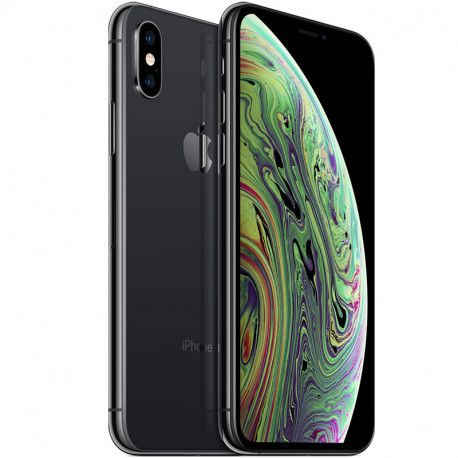 Mobitel Apple iPhone XS 64GB