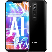 Mobitel Huawei Mate 20 Lite Dual 64GB 4GB