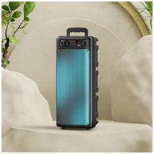 HP 290 G3 MT i39100 4GB/256