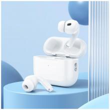 Punjač Digicell 2XUSB 3.1A DC-CC06 autopunjač