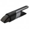 Mobitel Samsung A507F-DS A50s 128GB 6GB