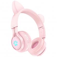 Punjač Digicell DL-219 iPhone autopunjač