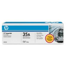 Punjač Digicell micro 2.1A 2u1 zidni