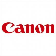 D-Link IP mrežna kamera za video nadzor