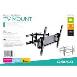 "Omega nosač za TV OUTV600FM, 30""-65"" full motion"