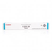 Spire case TRICER 1413 420W