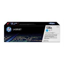 Mobitel Xiaomi Mi Note 10 Pro 256GB 8GB Black