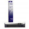 Mobitel Samsung A805F-DS Galaxy A80 Dual 128GB 8GB
