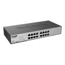 Mobitel Samsung Galaxy A71 6GB/128GB, Crni