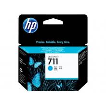 Chassis INTER-TECH IT-5916 Midi Tower ATX 2 x USB 3.0 Card reader PSU 500W Black